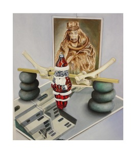 santa shrine 3