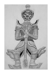temple guardian3