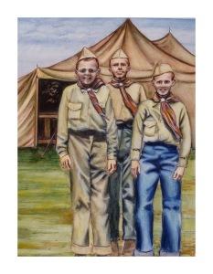 scout camp3
